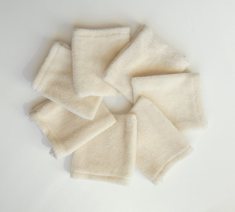 minis gants
