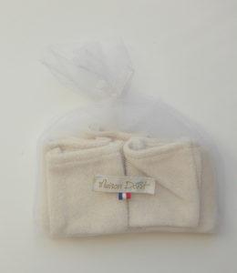 pochon minis gants